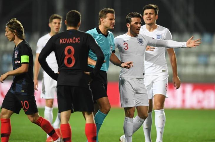 欧国联第一轮比赛德国队1:1西班牙人队,维尔纳与加亚各进一球-3