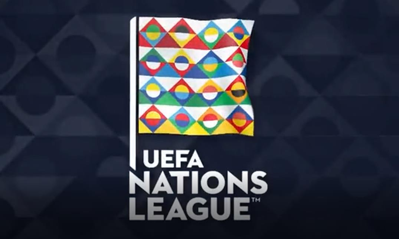 【欧国联集锦】乌克兰1:2德国
