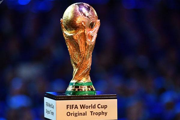 世界杯规则是什么?世界杯VAR的新规则是什么?