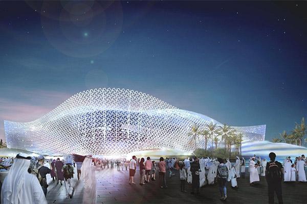 卡塔尔世界杯什么时候举办?卡塔尔世界杯有哪些争议问题存在?