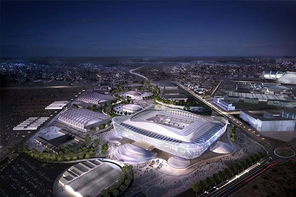 卡塔尔2022世界杯取消是真的吗?为什么会取消卡塔尔世界杯?