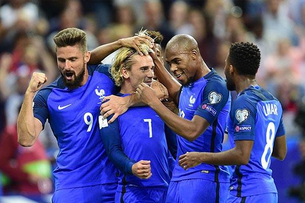 2018年世界杯冠军是哪支球队?夺得冠军的原因是什么?