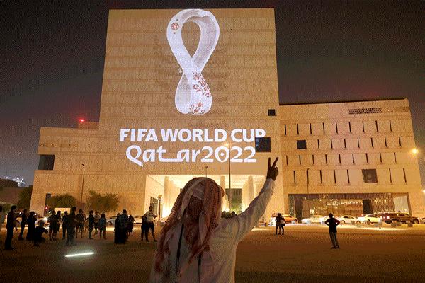 2022卡塔尔世界杯门票多少钱?看一场卡塔尔世界杯比赛要花多少钱?