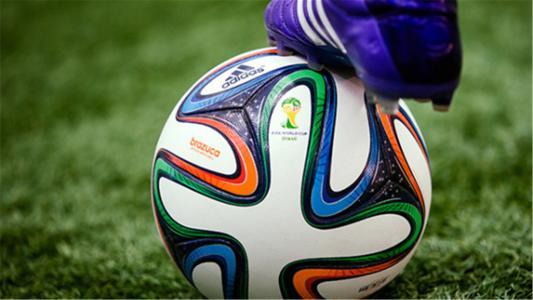 2022足球世界杯在哪举办