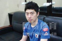 人族皇帝BOXER 韩国星际争霸传奇