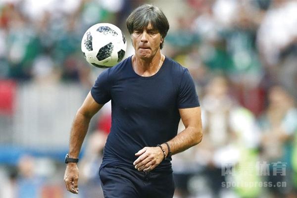 欧洲杯德国抽签结果怎么样?勒夫为何拒绝德甲执教邀请?