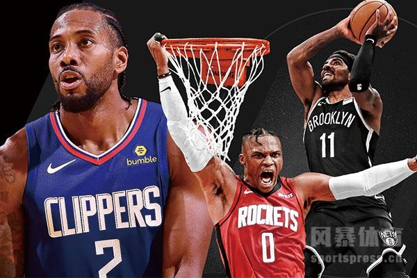 NBA收视率暴跌是真的吗?NBA球员降薪不可避免?