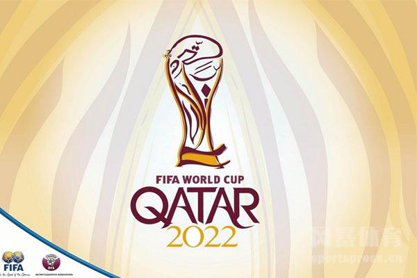 卡塔尔世界杯