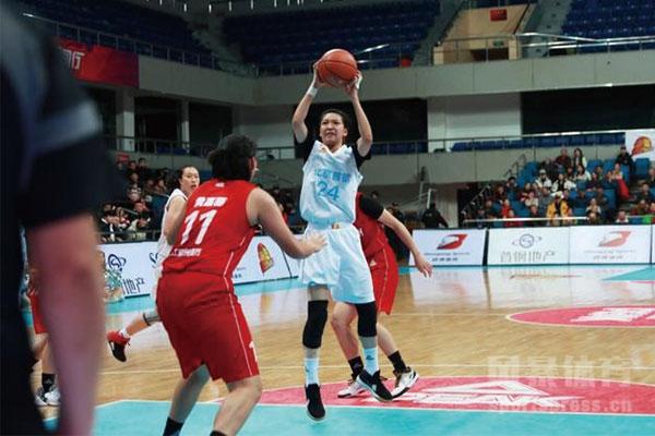 WCBA北京首钢女篮输球了?WCBA首钢女篮赛程艰难吗?