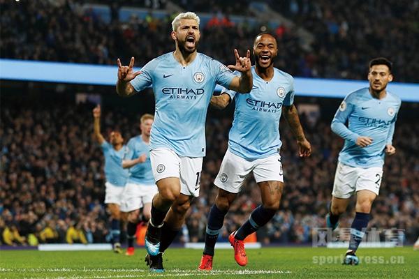 欧冠夺冠赔率第一是谁?曼城欧冠夺冠赔率第几?曼城利物浦分列前两位