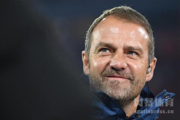 汉斯-弗里克将担任球队主帅至本赛季结束