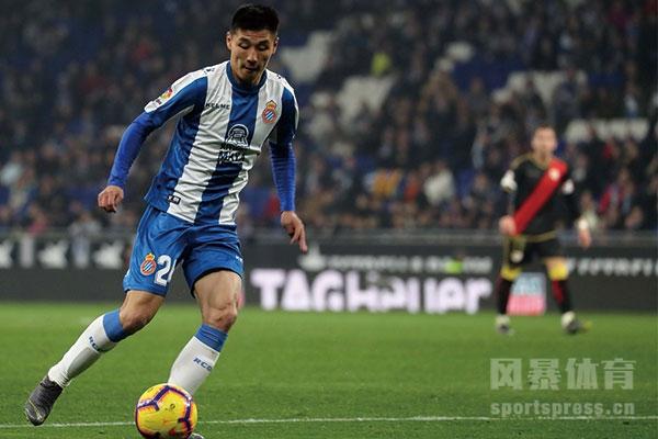 欧联杯抽签规则是怎样的?西班牙人欧联杯抽签结果好吗?