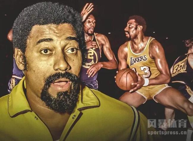 <b>NBA历史篮板榜谁第一?NBA历史盖帽榜前几都有谁?</b>