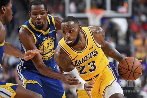 NBA圣诞大战是什么?NBA圣诞大战有哪些纪录?