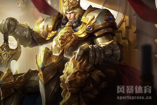 王者荣耀适合新手的英雄有哪些?王者荣耀新手推荐英雄