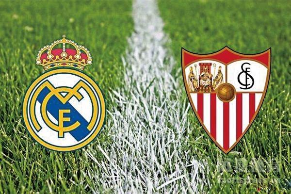 <b>皇家马德里VS塞维利亚赛事分析 皇家马德里战意十足看好本场至少不败</b>