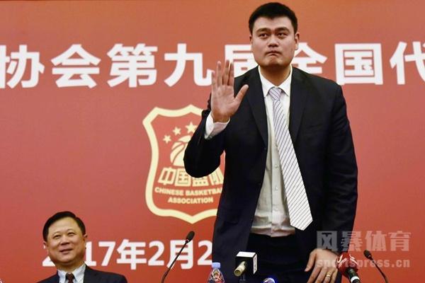 中国男篮名单都有谁?最新中国男篮名单出炉