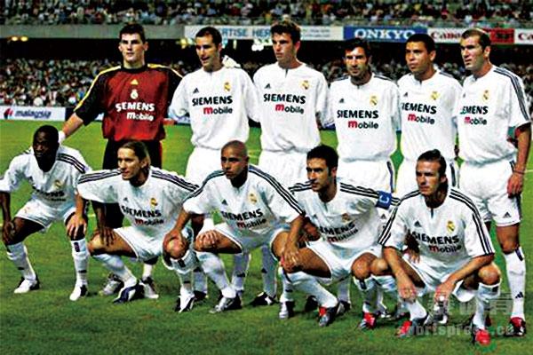 皇马巴萨谁是更优秀的球队?皇马巴萨历史交锋结果如何?