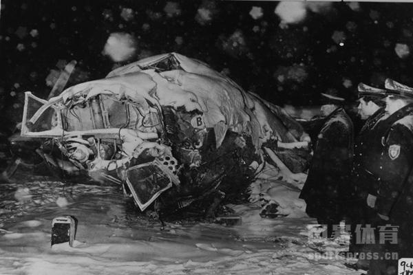 慕尼黑空难是怎么回事?慕尼黑空难对曼联有何影响?