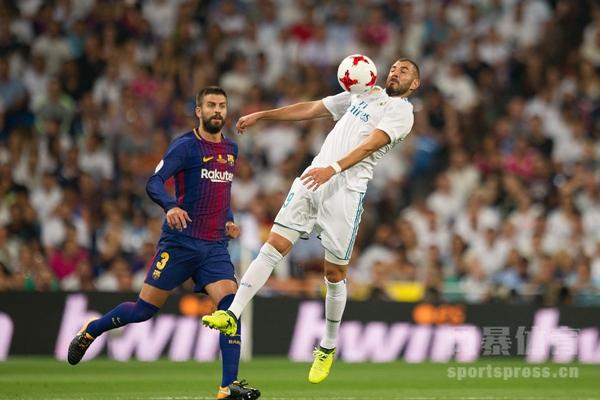 西班牙国家德比是什么?西班牙国家德比经典比赛回顾