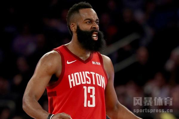 NBA三分球排行榜都有谁?库里能登顶NBA三分球排行榜吗?