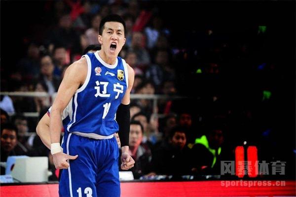 赵睿和郭艾伦谁厉害?中国男篮首发后卫是谁?