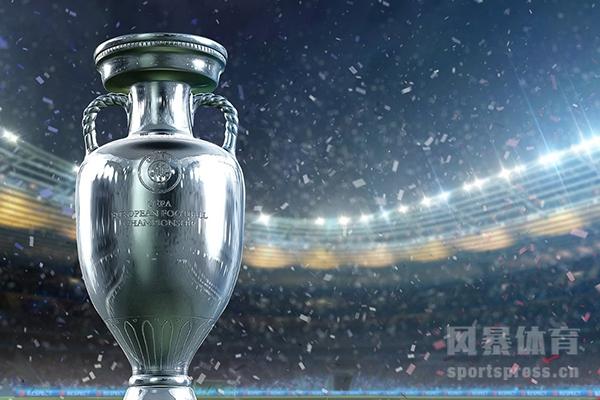 历届欧洲杯冠军得主都有谁?欧洲杯重要吗?