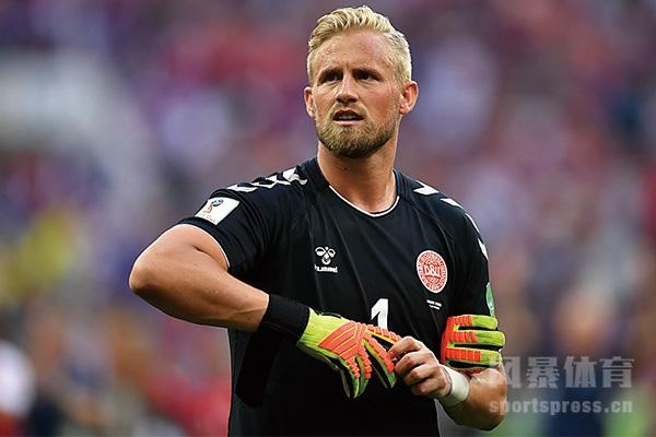 <b>欧洲杯丹麦队实力强吗?欧洲杯丹麦队成绩预测</b>