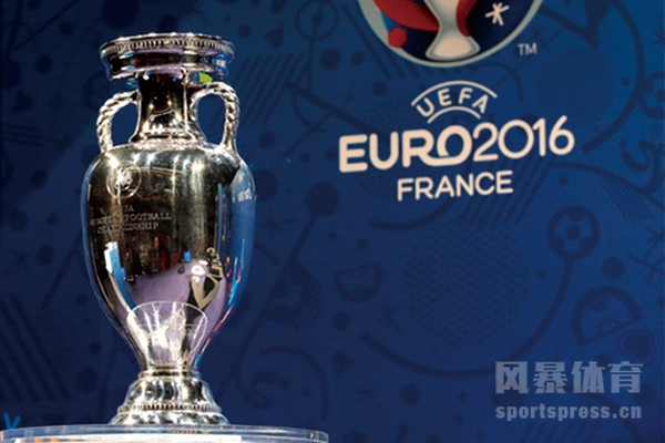 2016欧洲杯冠军是谁?2016年欧洲杯决赛进球的是谁?