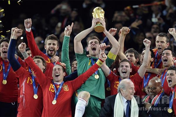 西班牙国家队最新阵容都有谁?莫拉塔什么水平?