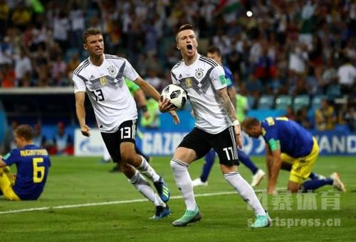 2020年欧洲杯预选赛精华集锦