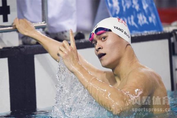 孙杨事件听证会结果是什么?澳媒抹黑中国游泳是怎么回事?