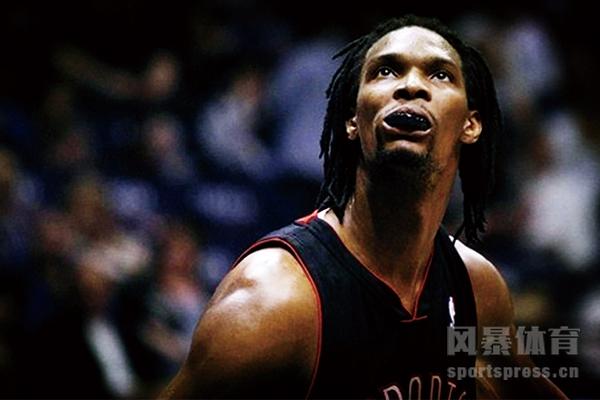 <b>波什为什么落选名人堂?都有哪些球员入选过NBA名人堂?</b>