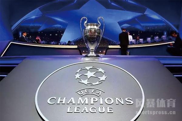 历届欧冠冠军都是谁?最新欧冠16强名单都是谁?