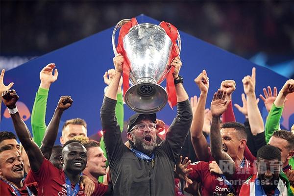 <b>历届欧冠冠军都是谁?最新欧冠16强名单都是谁?</b>