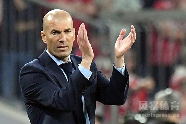 西甲第25轮赛事预测分析 莱万特VS皇家马德里