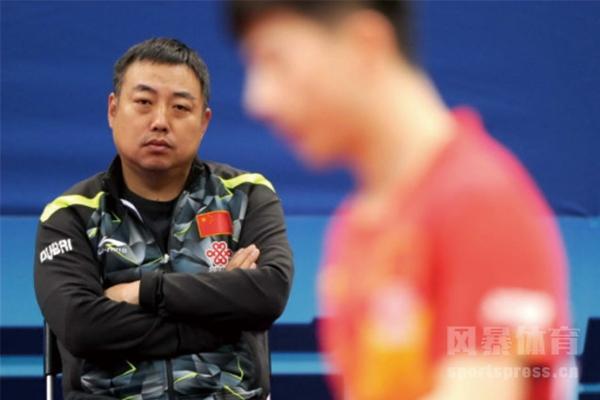 世乒赛会延期吗?国乒今年都面临哪些困难?