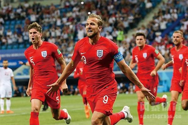英格兰得过欧洲杯冠军吗?英格兰2020欧洲杯大名单出了吗?