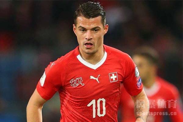 2020欧洲杯A组谁最强?意大利欧洲杯出线前景怎么样?