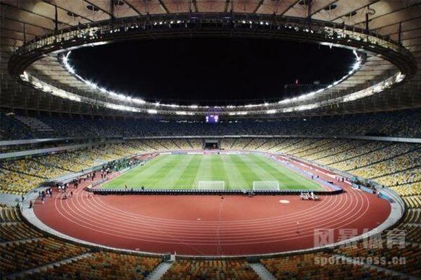 意甲受疫情影响停赛了吗?2020欧洲杯疫情会影响比赛吗?