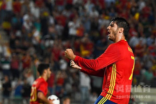 欧洲杯E组出线形势怎么样?欧洲杯西班牙实力强吗?