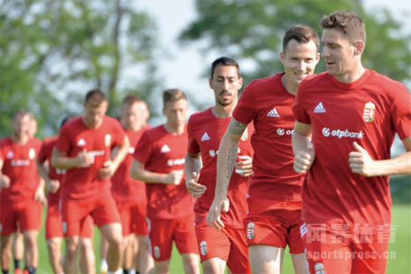 欧洲杯预选赛程时间表匈牙利表现如何?2020欧洲杯有匈牙利吗?