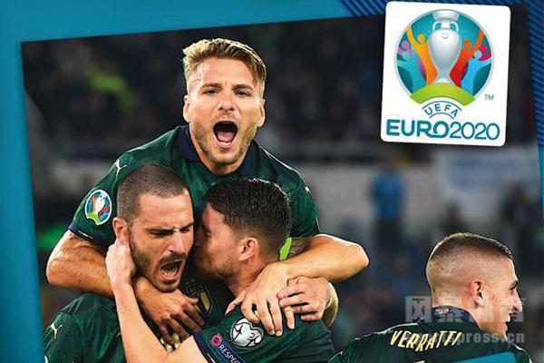 2020欧洲杯抽签意大利形势如何?2020欧洲杯圣彼得堡四场时间是什么时候?