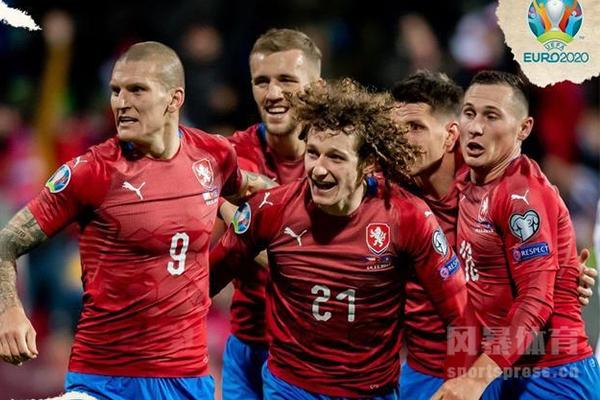 捷克国家队阵容都有谁?捷克足球队水平怎么样?