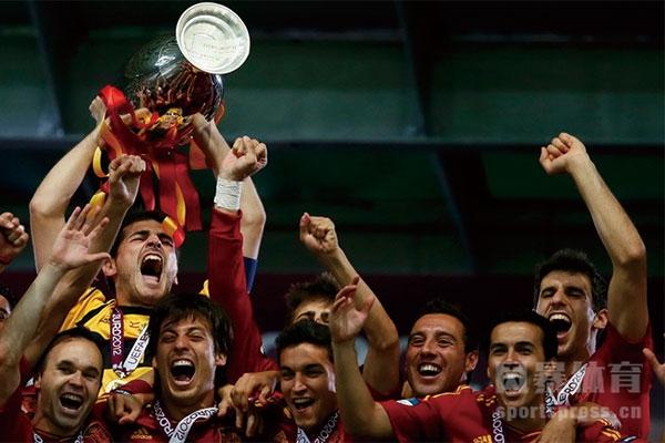 欧洲杯2020几月份开始?足球欧洲杯几年举办一次?