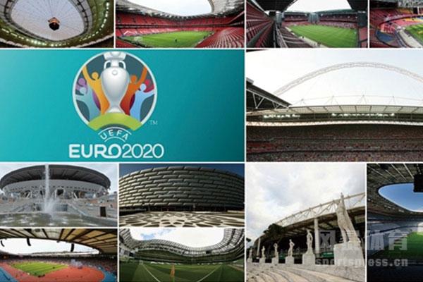 欧洲杯决赛门票多少钱?欧洲杯2020几月份开始?