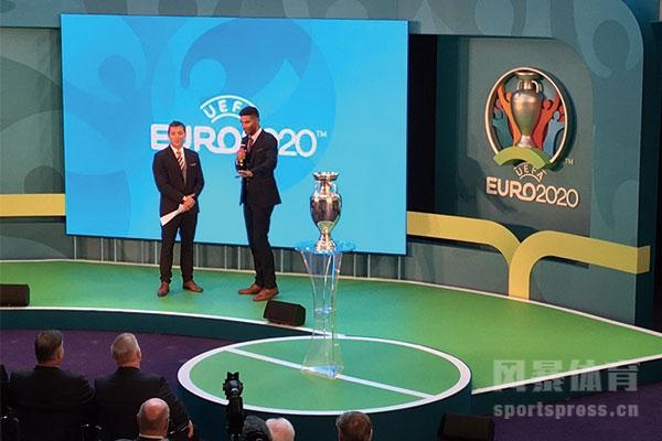 <b>欧洲杯决赛门票多少钱?欧洲杯2020几月份开始?</b>