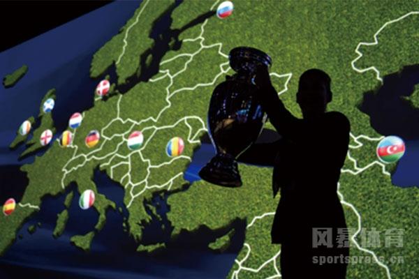 欧洲杯球票价格怎么样?欧洲杯2020东道主是谁?