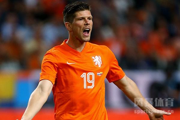 12年欧洲杯荷兰队什么水平?12年欧洲杯荷兰队内讧了吗?