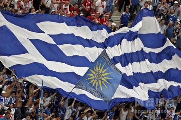 04年欧洲杯希腊神话是怎么回事?04年欧洲杯希腊队有多强?